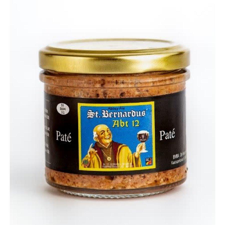 Paté Sint-Bernardus-1