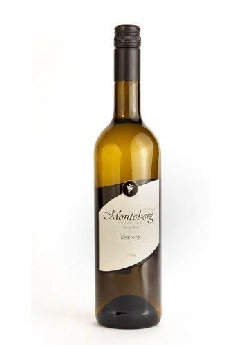 Wijn Monteberg - wit