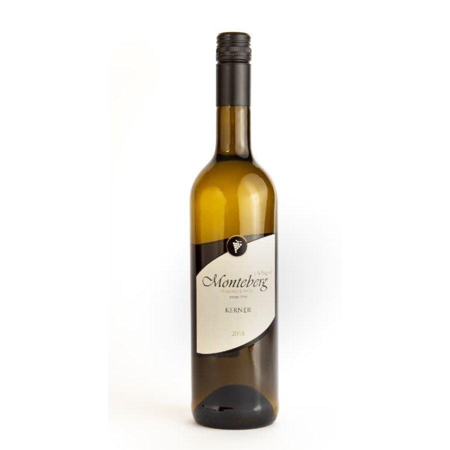 Wijn Monteberg - wit-1
