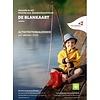 De Blankaart - Activiteitenkalender
