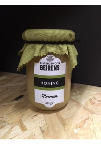 Honing Beirens