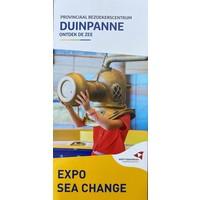 Expo Sea Change