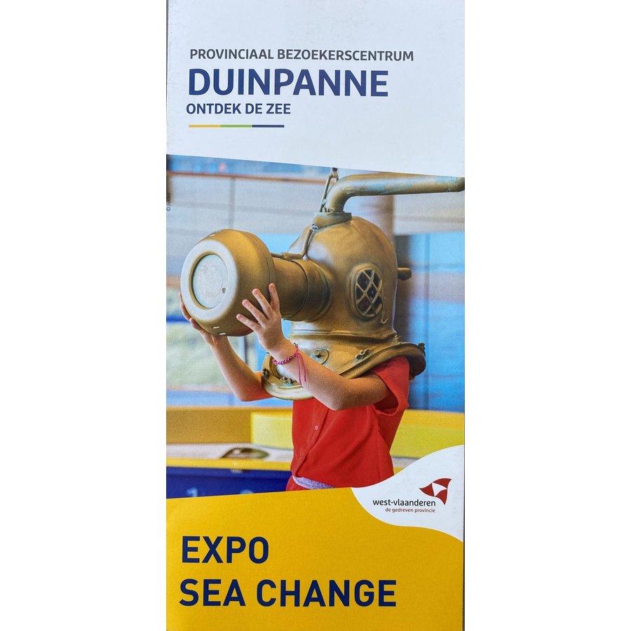 Expo Sea Change-1