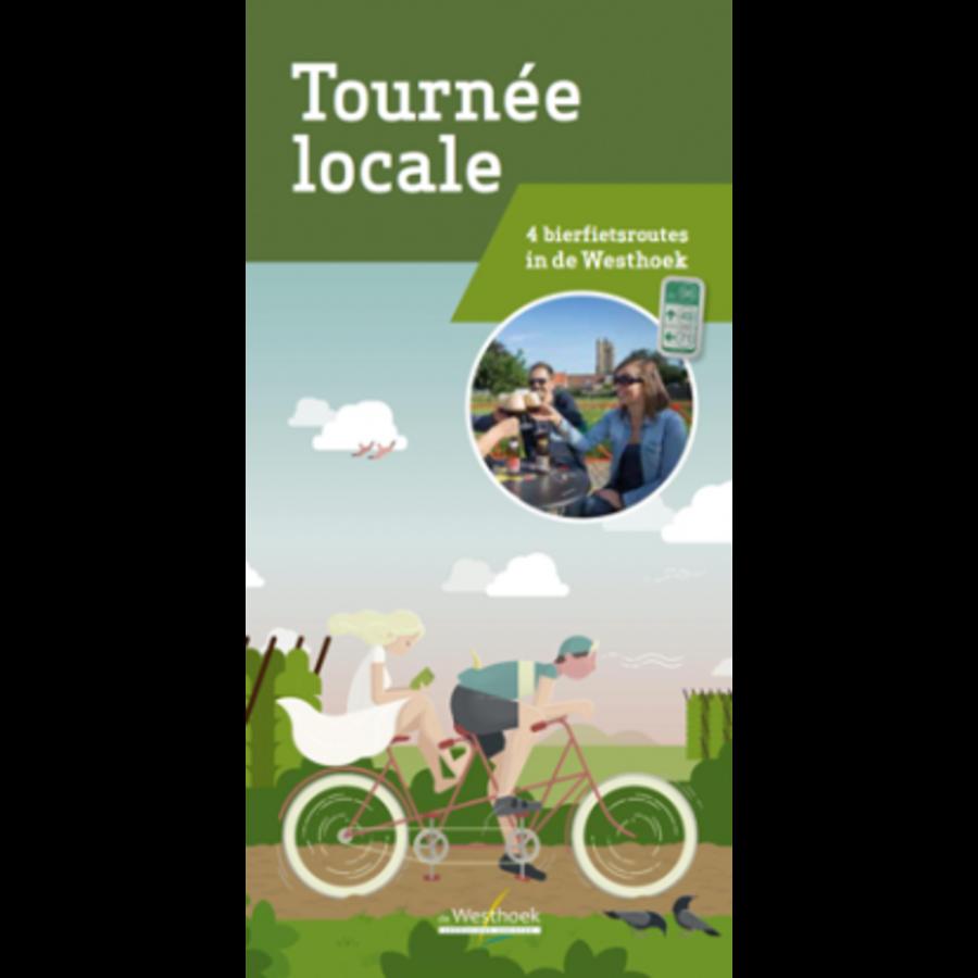 Tournée locale-1