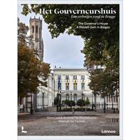 Het gouverneurshuis