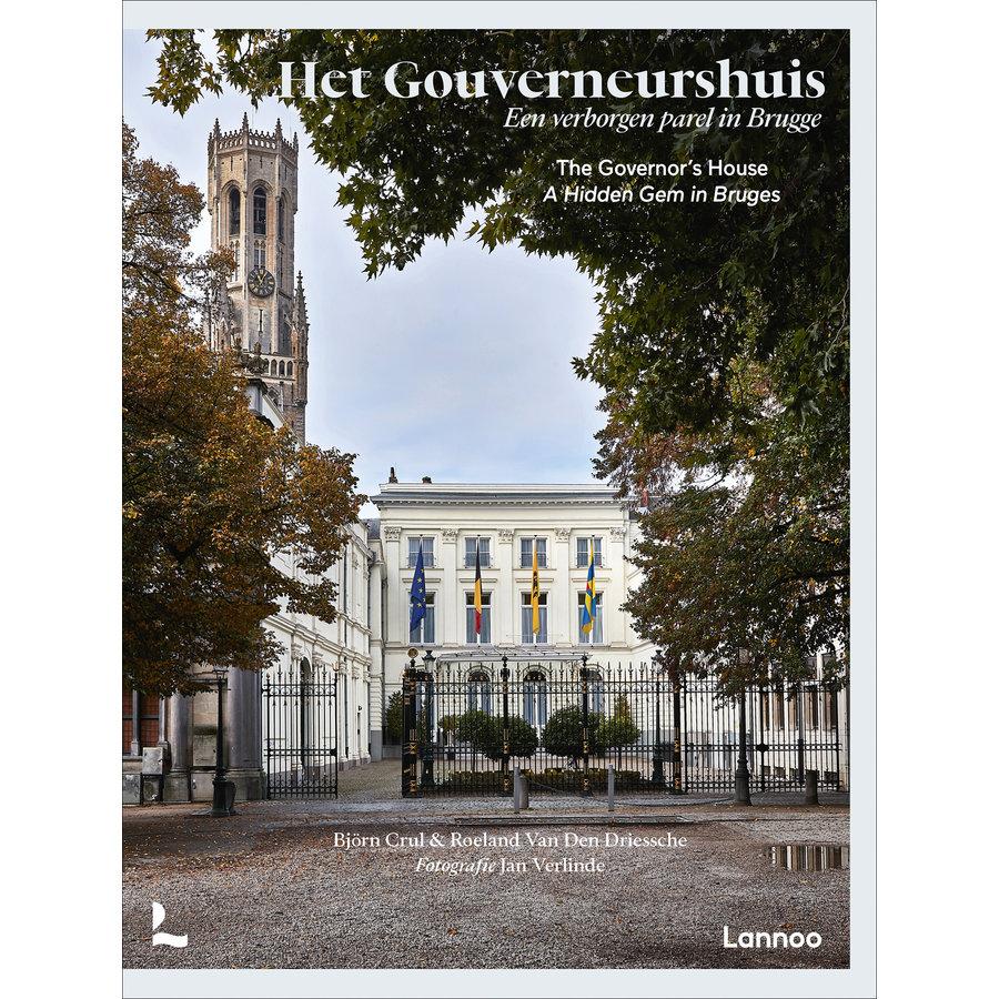 Het gouverneurshuis-1