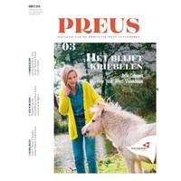 thumb-Preus #3 Herfst 2019-1