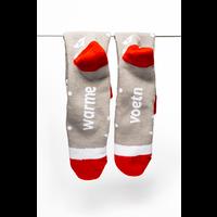 thumb-Wienterkoesn warme voetn-3