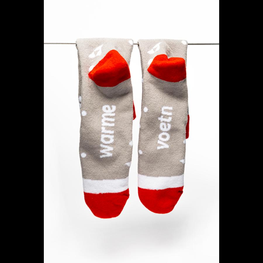 Wienterkoesn warme voetn-3