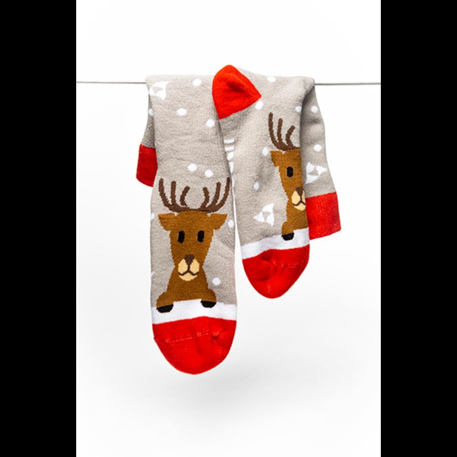Wienterkoesn warme voetn-8