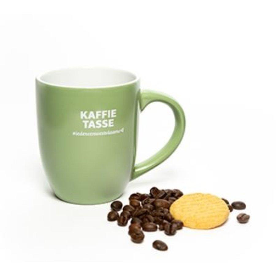 Koffiemok-7