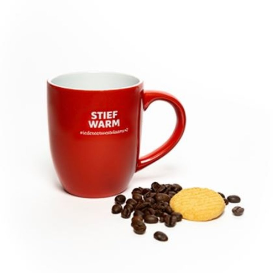 Koffiemok-8