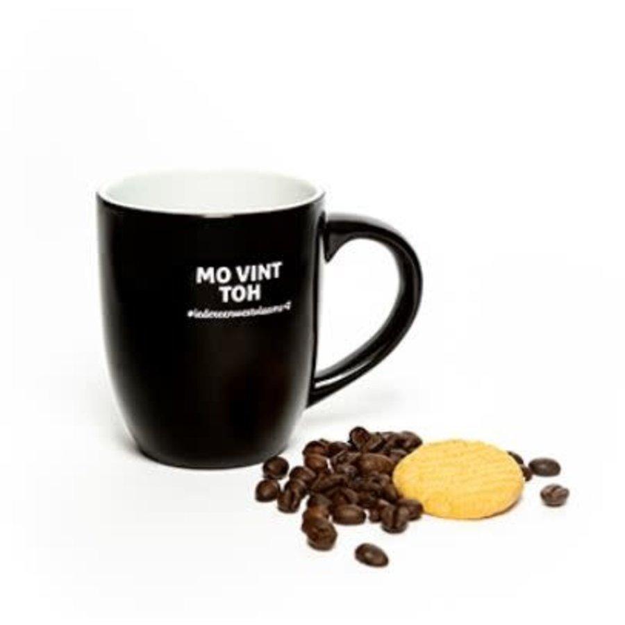 Koffiemok-10