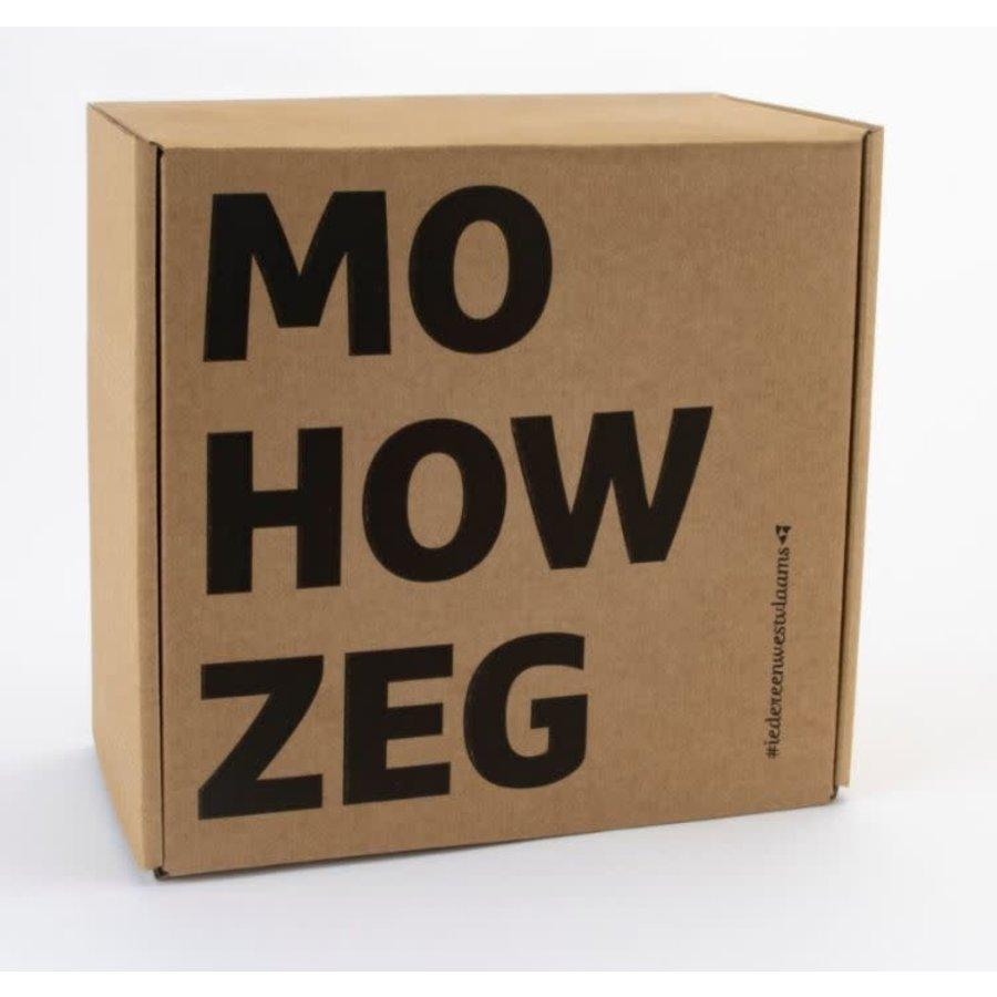 Geschenkdoos Mo How Zeg (leeg)-1