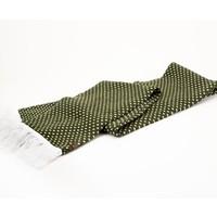 thumb-Sjaal kaki-1