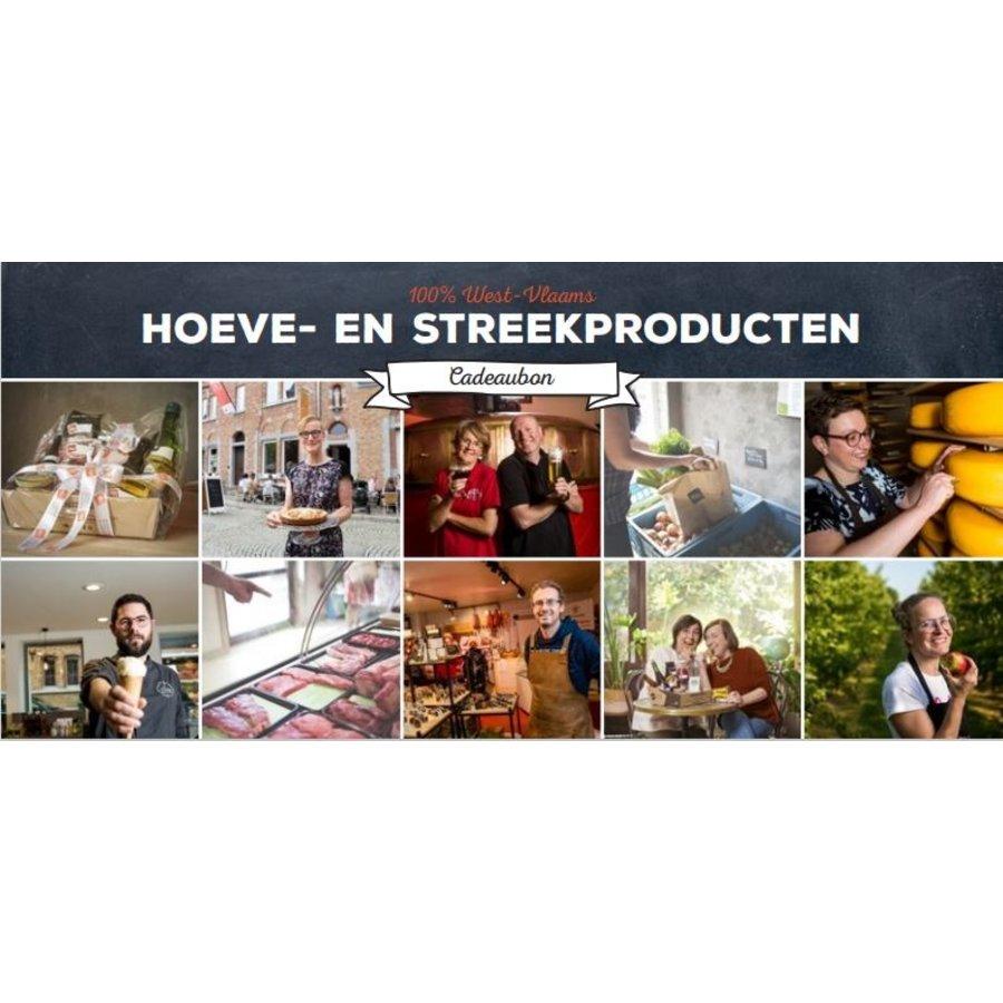 Cadeaubon geschenkmand 100%West-Vlaams-1