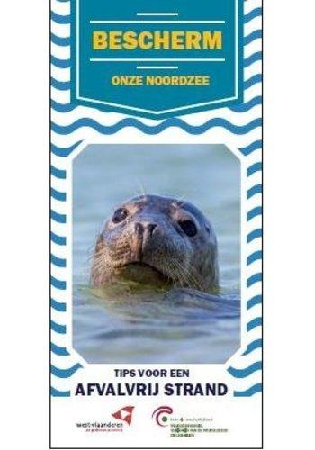 Bescherm onze Noordzee