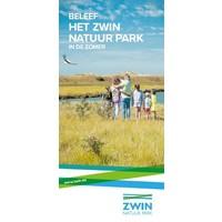 Beleef  het Zwin Natuur Park in de zomer