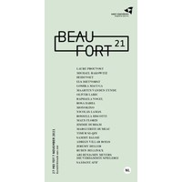 Beaufort 2021