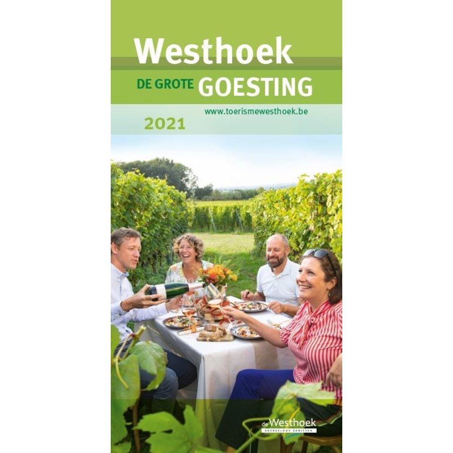 Westhoek - De Grote Goesting-1