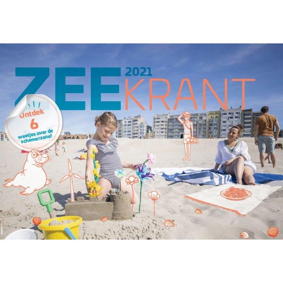 Zeekrant 2021-1