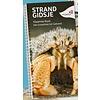 Strandgidsje Vlaamse Kust - Van Gravelines tot Cadzand