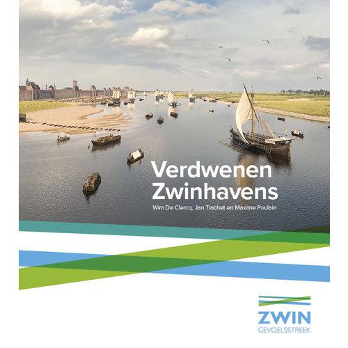 Verdwenen Zwinhavens