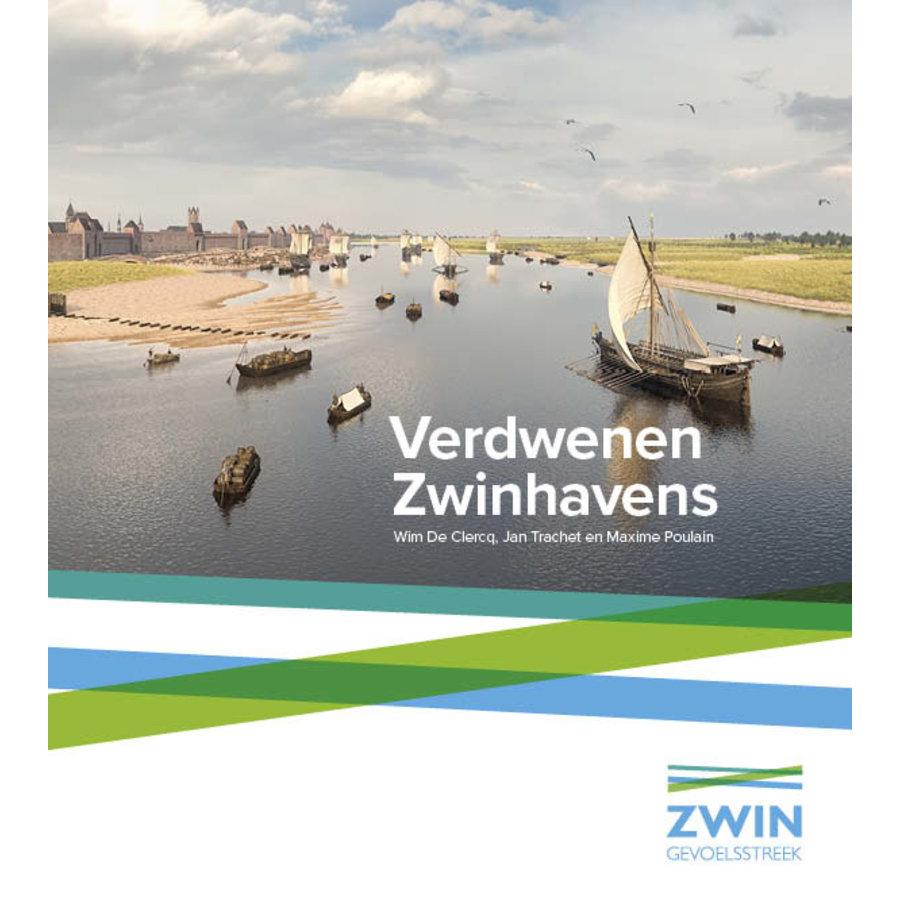 Verdwenen Zwinhavens-1