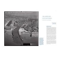 thumb-De Kust 4 augustus 1945 - De zomer van de vrijheid-2