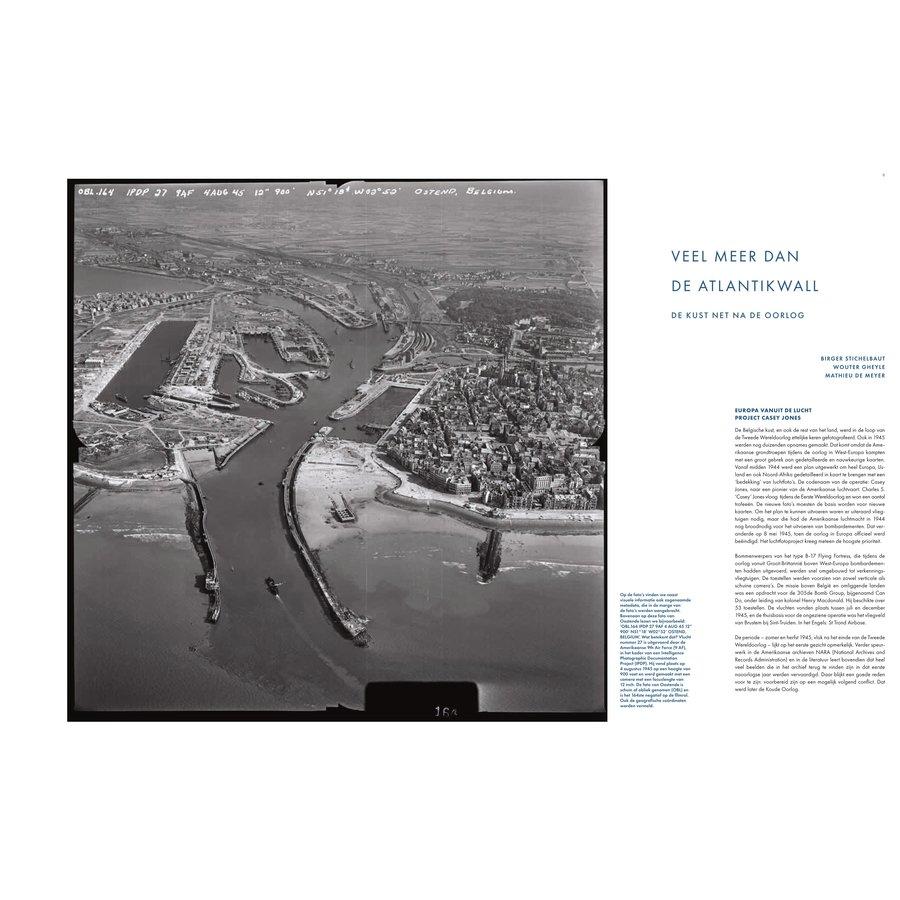 De Kust 4 augustus 1945 - De zomer van de vrijheid-2