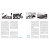 thumb-De Kust 4 augustus 1945 - De zomer van de vrijheid-3