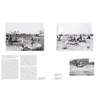 thumb-De Kust 4 augustus 1945 - De zomer van de vrijheid-6