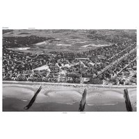 thumb-De Kust 4 augustus 1945 - De zomer van de vrijheid-7