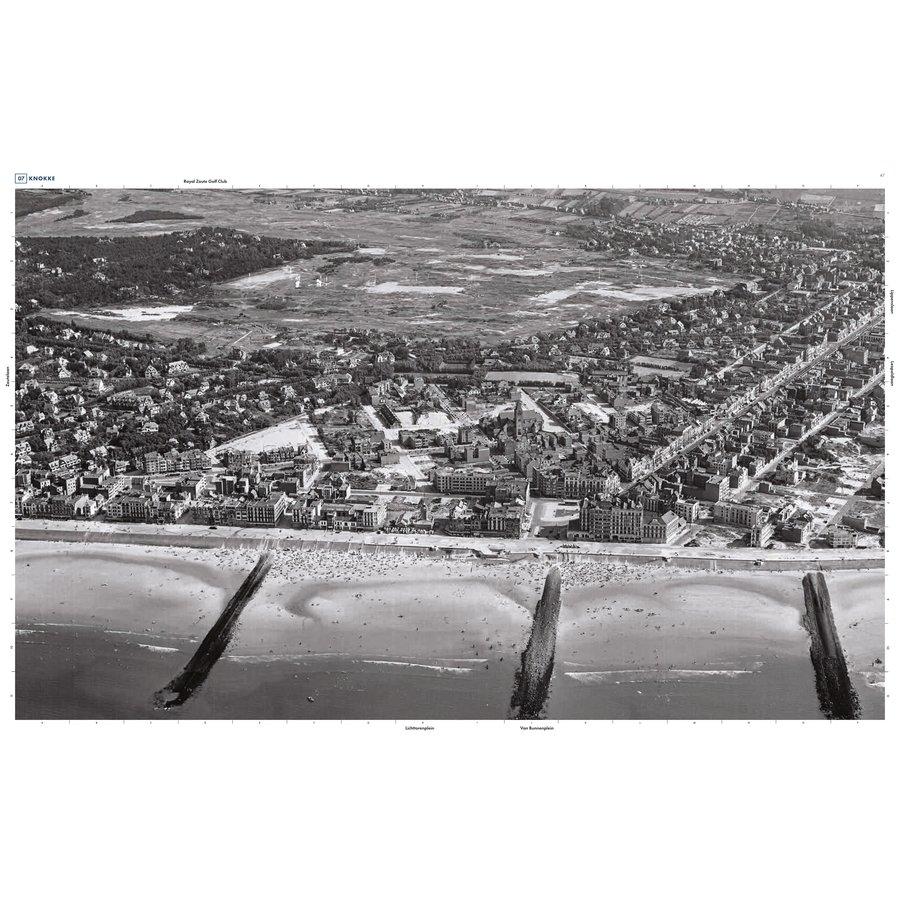 De Kust 4 augustus 1945 - De zomer van de vrijheid-7