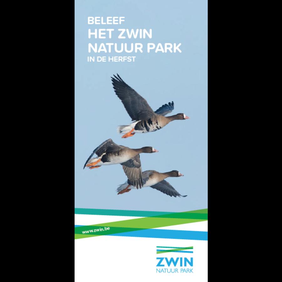 Beleef het Zwin Natuur Park in de herfst-1