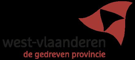 Provincie West-Vlaanderen