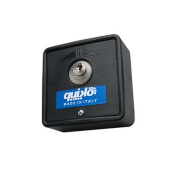 Quiko Key switch