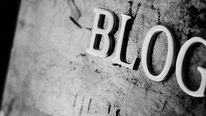 Blog nummer 3