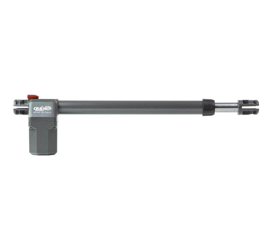 EON E400 is de topkwaliteit automatische draaipoortopener voor poortautomatisering in de professional series - Copy