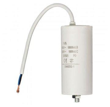 Quiko Condensator
