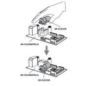 Quiko Printplaat QK ELOCKM voor sturing poortslot ELS