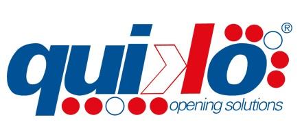 Quiko-Shop