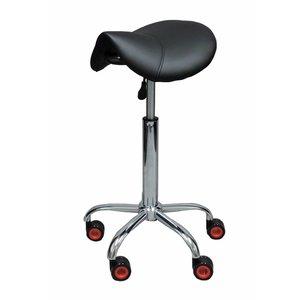 Hairdressers stool