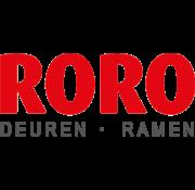 RoRo Profil