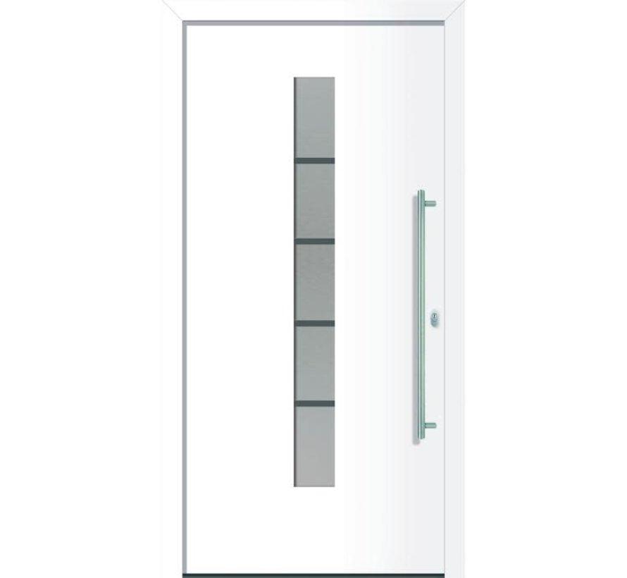 Drutex voordeur model 1