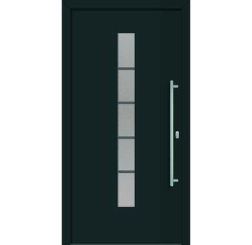 Drutex Drutex voordeur model 1
