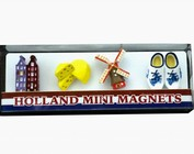 Mini-magneten