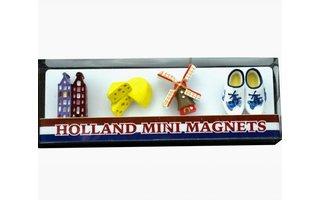 Mini-magnets