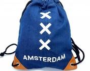 Amstel Bags