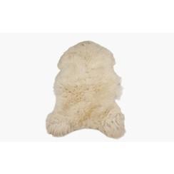 Sheep skin SV002